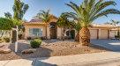 Photo of 4627 E Rocky Slope Drive, Phoenix, AZ 85044 (MLS # 6039777)