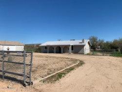 Photo of 36211 N 10th Street, Phoenix, AZ 85086 (MLS # 6039799)