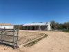 Photo of 36211 N 10th Street, Phoenix, AZ 85086 (MLS # 6039799)
