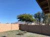 Photo of 10730 E Secret Canyon Road, Gold Canyon, AZ 85118 (MLS # 6039856)