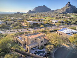 Photo of 25682 N 104th Place, Scottsdale, AZ 85255 (MLS # 6039867)