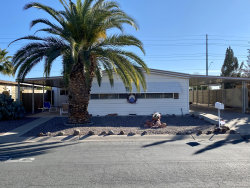 Photo of 16229 N 35th Way, Phoenix, AZ 85032 (MLS # 6039869)