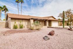 Photo of 1816 E Auburn Drive, Tempe, AZ 85283 (MLS # 6039876)
