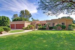Photo of 3601 E Kayenta Court, Phoenix, AZ 85044 (MLS # 6039887)