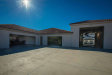 Photo of 2590 W Percheron Road, Wickenburg, AZ 85390 (MLS # 6039890)