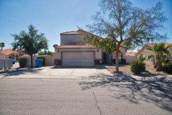 Photo of 8507 W Roanoke Avenue, Phoenix, AZ 85037 (MLS # 6039902)
