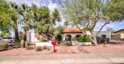 Photo of 2018 E Gardenia Avenue, Phoenix, AZ 85020 (MLS # 6039904)