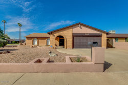 Photo of 9014 N 64th Drive, Glendale, AZ 85302 (MLS # 6039933)