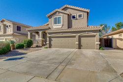 Photo of 984 S Parkcrest Street, Gilbert, AZ 85296 (MLS # 6039948)