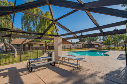 Photo of 8520 W Palm Lane, Unit 1122, Phoenix, AZ 85037 (MLS # 6039953)
