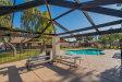 Photo of 8520 W Palm Lane, Unit 1122, Phoenix, AZ 85037 (MLS # 6039953)