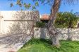 Photo of 7832 E Sandalwood Drive, Scottsdale, AZ 85250 (MLS # 6039960)