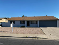 Photo of 1455 E Emelita Avenue, Mesa, AZ 85204 (MLS # 6039964)