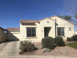 Photo of 7660 E Baltimore Street, Mesa, AZ 85207 (MLS # 6039986)