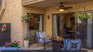 Photo of 4950 N Miller Road, Unit 120, Scottsdale, AZ 85251 (MLS # 6039988)