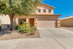 Photo of 28887 N Welton Place, San Tan Valley, AZ 85143 (MLS # 6039999)