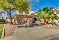 Photo of 2236 S Sawyer Circle, Mesa, AZ 85209 (MLS # 6040009)