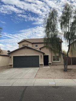 Photo of 3917 E Morenci Road, San Tan Valley, AZ 85143 (MLS # 6040012)