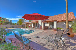 Photo of 6701 W Utopia Road, Glendale, AZ 85308 (MLS # 6040038)