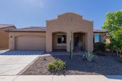 Photo of 17953 W Glenhaven Drive, Goodyear, AZ 85338 (MLS # 6040049)