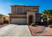 Photo of 14064 N 132nd Lane, Surprise, AZ 85379 (MLS # 6040061)