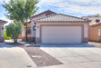 Photo of 504 W Casa Mirage Court, Casa Grande, AZ 85122 (MLS # 6040074)
