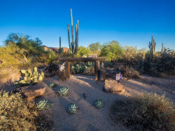 Photo of 27171 N 64th Way, Scottsdale, AZ 85266 (MLS # 6040081)