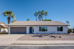 Photo of 2261 S Elm --, Mesa, AZ 85202 (MLS # 6040089)