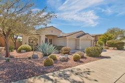 Photo of 7457 E Santa Catalina Drive, Scottsdale, AZ 85255 (MLS # 6040092)