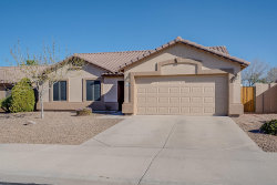Photo of 10358 E Dragoon Avenue, Mesa, AZ 85208 (MLS # 6040102)