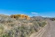 Photo of 42220 N La Plata Road, Cave Creek, AZ 85331 (MLS # 6040106)