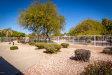 Photo of 3179 N 150th Drive, Goodyear, AZ 85395 (MLS # 6040108)