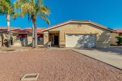 Photo of 1052 E Jensen Street, Mesa, AZ 85203 (MLS # 6040120)