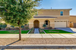 Photo of 21271 E Waverly Drive, Queen Creek, AZ 85142 (MLS # 6040124)