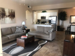 Photo of 10136 E Southern Avenue, Unit 2086, Mesa, AZ 85209 (MLS # 6040142)
