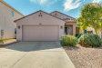 Photo of 45277 W Sage Brush Drive, Maricopa, AZ 85139 (MLS # 6040144)