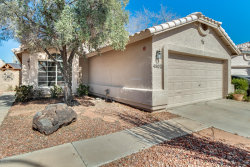 Photo of 4802 W Kerry Lane, Glendale, AZ 85308 (MLS # 6040168)