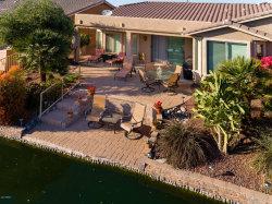 Photo of 42527 W Candyland Place, Maricopa, AZ 85138 (MLS # 6040179)
