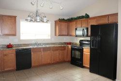 Photo of 40303 W Coltin Way, Maricopa, AZ 85138 (MLS # 6040221)
