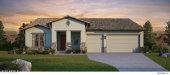 Photo of 5622 N 189th Drive, Litchfield Park, AZ 85340 (MLS # 6040227)