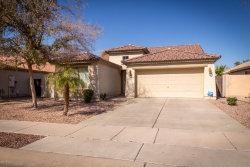 Photo of 10534 W Roanoke Avenue, Avondale, AZ 85392 (MLS # 6040238)