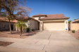 Photo of 10534 W Roanoke Avenue, Avondale, AZ 85392 (MLS # 6040238)
