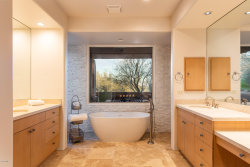 Photo of 39115 N 99th Place, Scottsdale, AZ 85262 (MLS # 6040289)