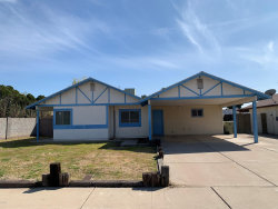 Photo of 6309 W Banff Lane, Glendale, AZ 85306 (MLS # 6040290)