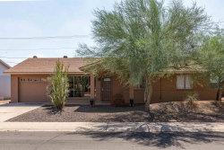 Photo of 7907 E Monte Vista Road, Scottsdale, AZ 85257 (MLS # 6040300)