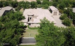 Photo of 24348 S 201st Court, Queen Creek, AZ 85142 (MLS # 6040302)
