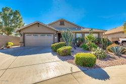 Photo of 12715 W Verde Lane, Avondale, AZ 85392 (MLS # 6040306)