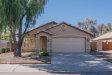 Photo of 7052 N 41st Lane, Phoenix, AZ 85051 (MLS # 6040308)