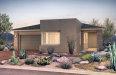 Photo of 2841 E Pike Street, Phoenix, AZ 85050 (MLS # 6040322)