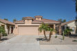Photo of 17230 W Saguaro Lane, Surprise, AZ 85388 (MLS # 6040328)